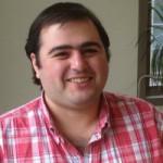 Norayr Ben Ohanian