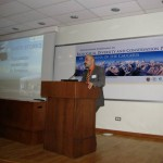 Biological Diversity and Conservation Problems of the Fauna of the Caucasus