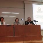 Armenia's Draft Law on Environmental Impact Assessment