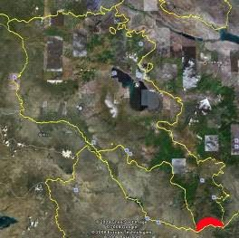 peregrine-map
