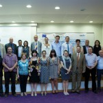 Alternative Solutions to Wastewater Management in the Wider Black Sea Region