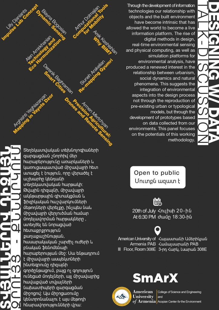 DesigningWithData_poster