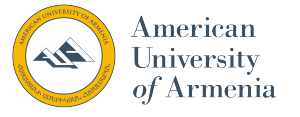 aua-logo-with-text