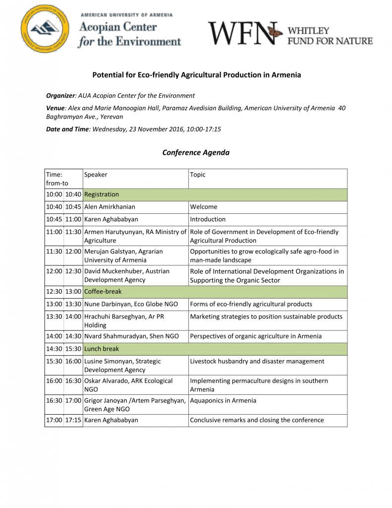 Conference-Agenda-final2-1