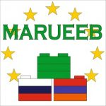 _Logo MARUEEB very_last transparent (jpg)