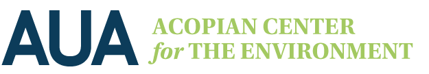Acopian Center for the Environment